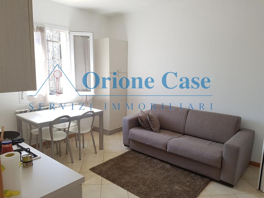 Appartamento in affitto a Cugliate-Fabiasco, 2 locali, prezzo € 500 | PortaleAgenzieImmobiliari.it