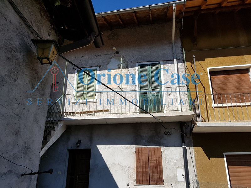 Appartamento in vendita a Cunardo, 3 locali, zona rtino, prezzo € 39.000 | PortaleAgenzieImmobiliari.it