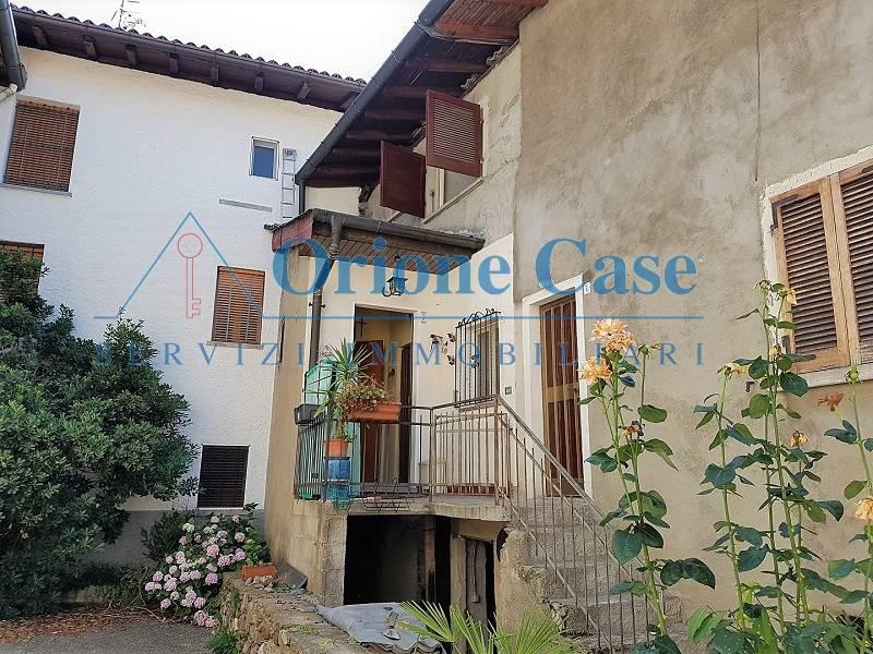 Altro in vendita a Cugliate-Fabiasco, 3 locali, prezzo € 90.000 | PortaleAgenzieImmobiliari.it