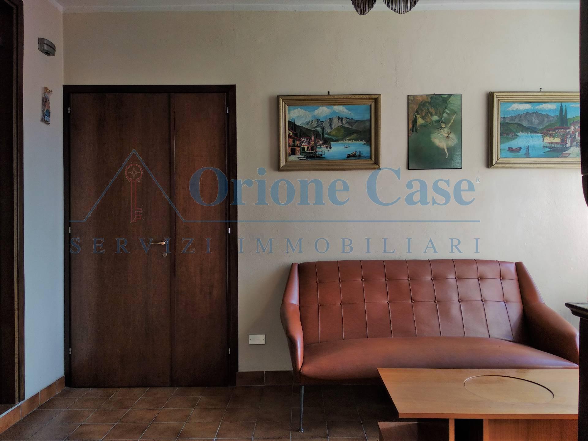 Appartamento in vendita a Cunardo, 3 locali, prezzo € 70.000 | PortaleAgenzieImmobiliari.it