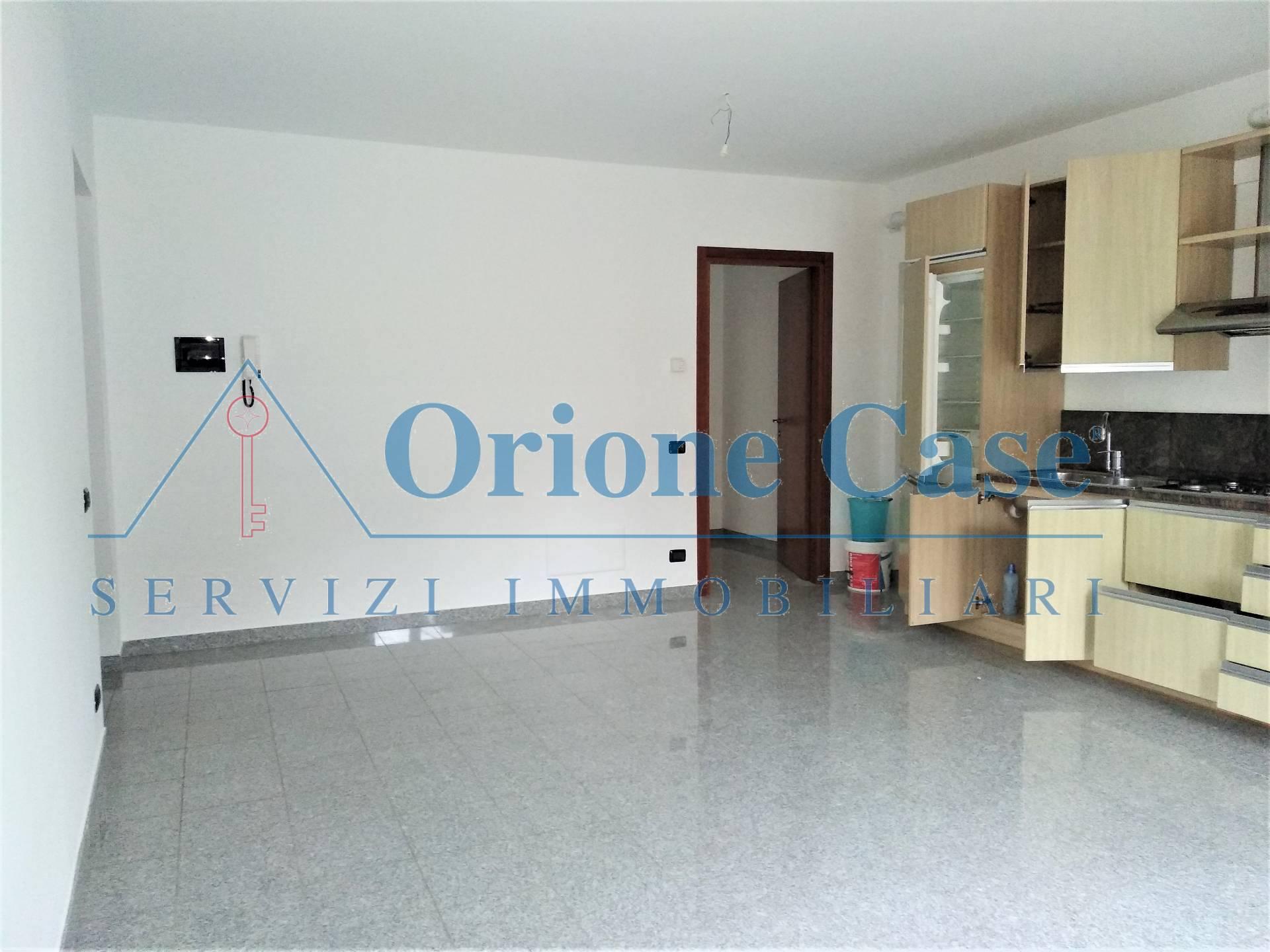 Appartamento in affitto a Ferrera di Varese, 2 locali, prezzo € 480 | PortaleAgenzieImmobiliari.it