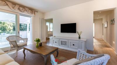 Vai alla scheda: Appartamento Casa Vacanza Pisa