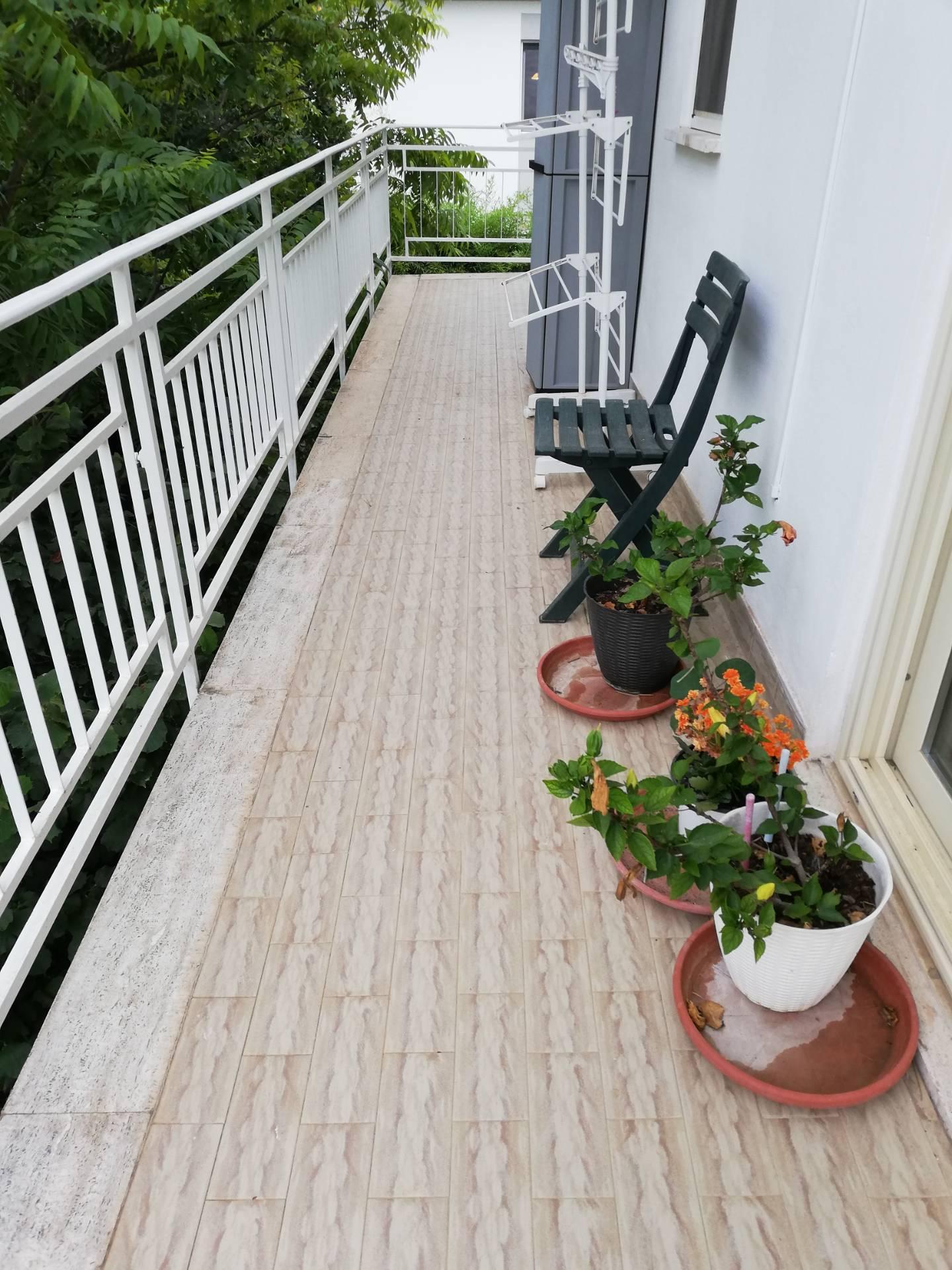 Appartamento in affitto a Pisa, 3 locali, zona Zona: Tirrenia, prezzo € 1.000 | CambioCasa.it