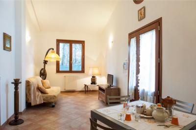 Appartamento in Affitto a Pisa - Marina di Pisa