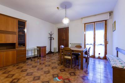 Appartamento in Vendita a Casciana Terme