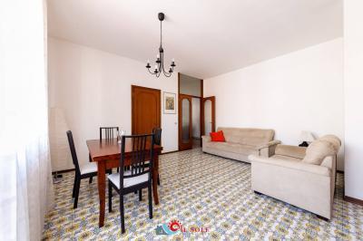 Appartamento in Affitto a Livorno - Centro residenziale