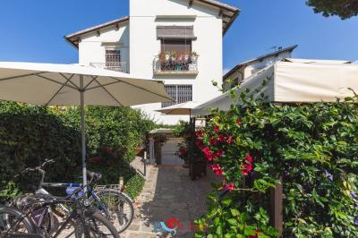 Appartamento in Vendita a Pisa - Tirrenia