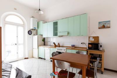 Appartamento in Affitto a Pisa - San Piero a Grado