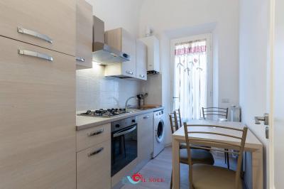 Appartamento in Affitto stagionale a Pisa - Marina di Pisa