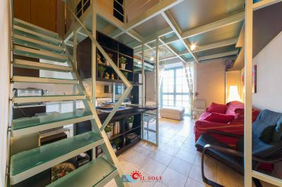Appartamento in Affitto stagionale a Pisa - Calambrone