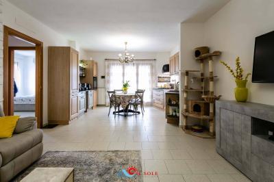 Appartamento in Vendita a Pisa - San Piero a Grado