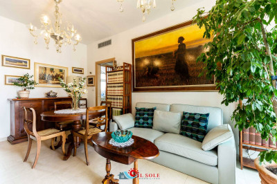 Appartamento in Vendita a Pisa - Calambrone