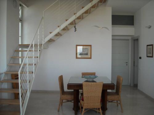 Appartamento in Affitto a Pisa - Calambrone