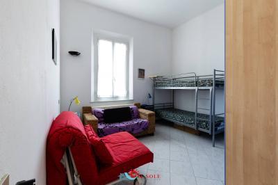 Camera in Affitto a Pisa - San Piero a Grado