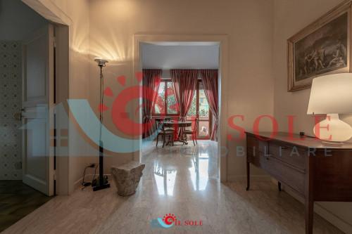 Appartamento in Affitto a Pisa - Quartiere Santa Maria