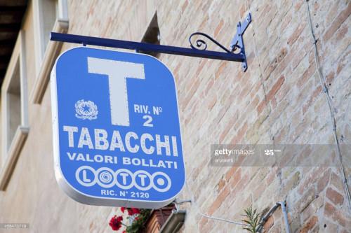 Attività commerciale in Vendita a Pisa - Centro storico
