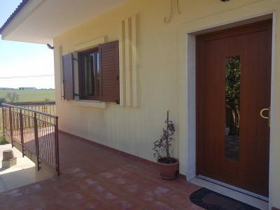 Villa in Vendita a Massafra