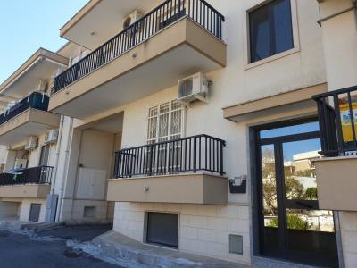 Appartamento in Vendita a Crispiano