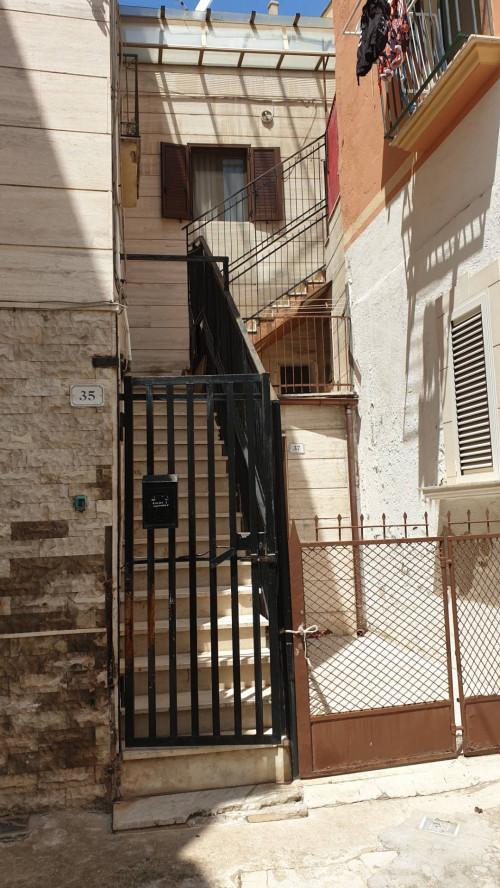 Casa singola in Vendita a Massafra