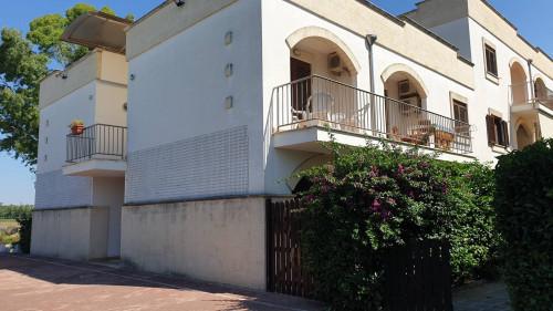 Appartamento in Vendita a Castellaneta