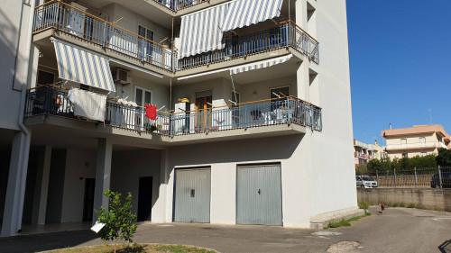 Appartamento in Vendita a Palagianello