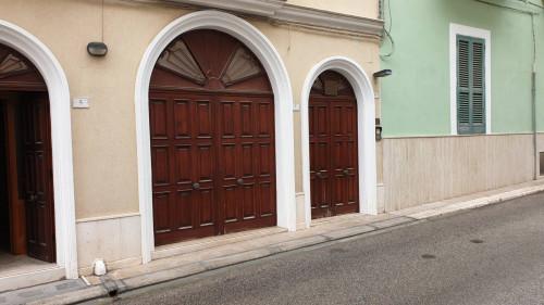 Studio/Ufficio in Affitto a Massafra
