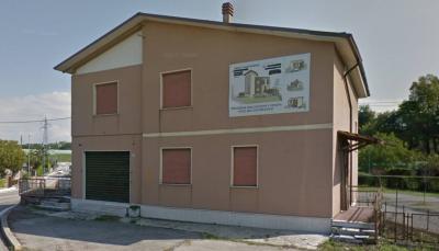 Vai alla scheda: Casa indipendente Vendita Peschiera del Garda