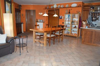 Vai alla scheda: Appartamento Vendita Valeggio sul Mincio