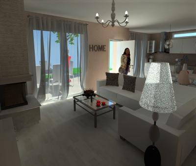 Villa in Vendita a Sirmione