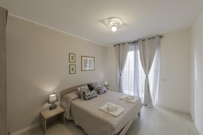 Appartamento in Affitto a Castelnuovo del Garda