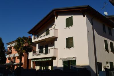 for Sale to Peschiera del Garda