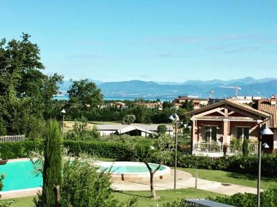 for Sale to Castelnuovo del Garda