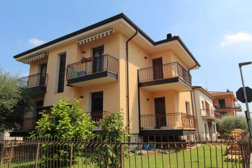 for Sale to Peschiera del Garda
