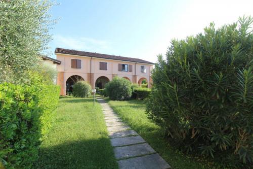 Villetta a schiera in Vendita a Peschiera del Garda