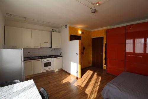Appartamento in Vendita a Sona