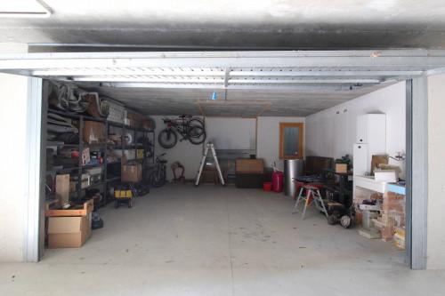 Box o garage in Vendita a Castelnuovo del Garda