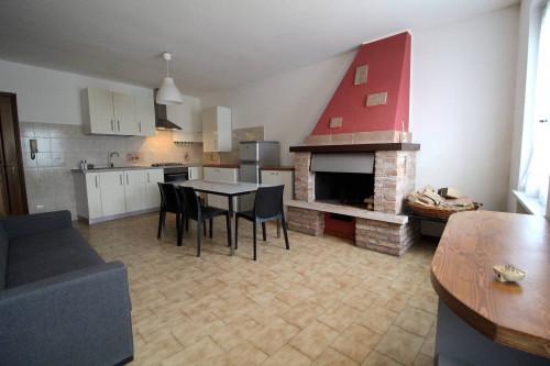 Appartamento in Affitto a Monzambano