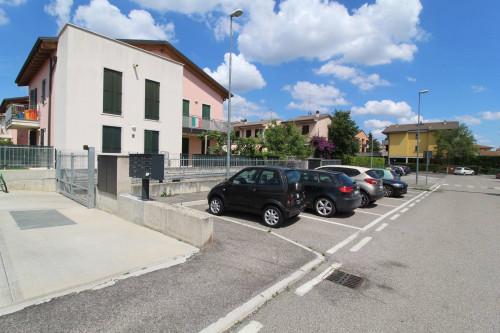 in Kauf bis Castelnuovo del Garda
