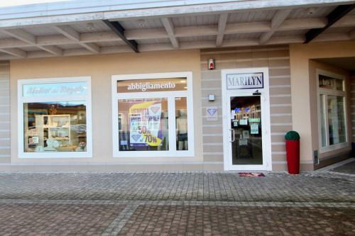 Locale commerciale in Vendita a Valeggio sul Mincio
