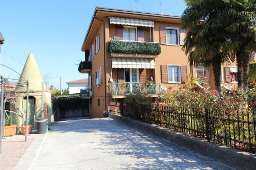 Appartamento in Vendita a Monzambano
