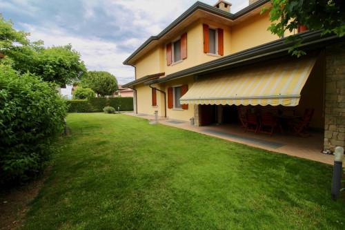 for Sale to Valeggio sul Mincio