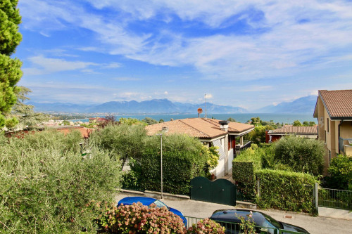for Sale to Desenzano del Garda