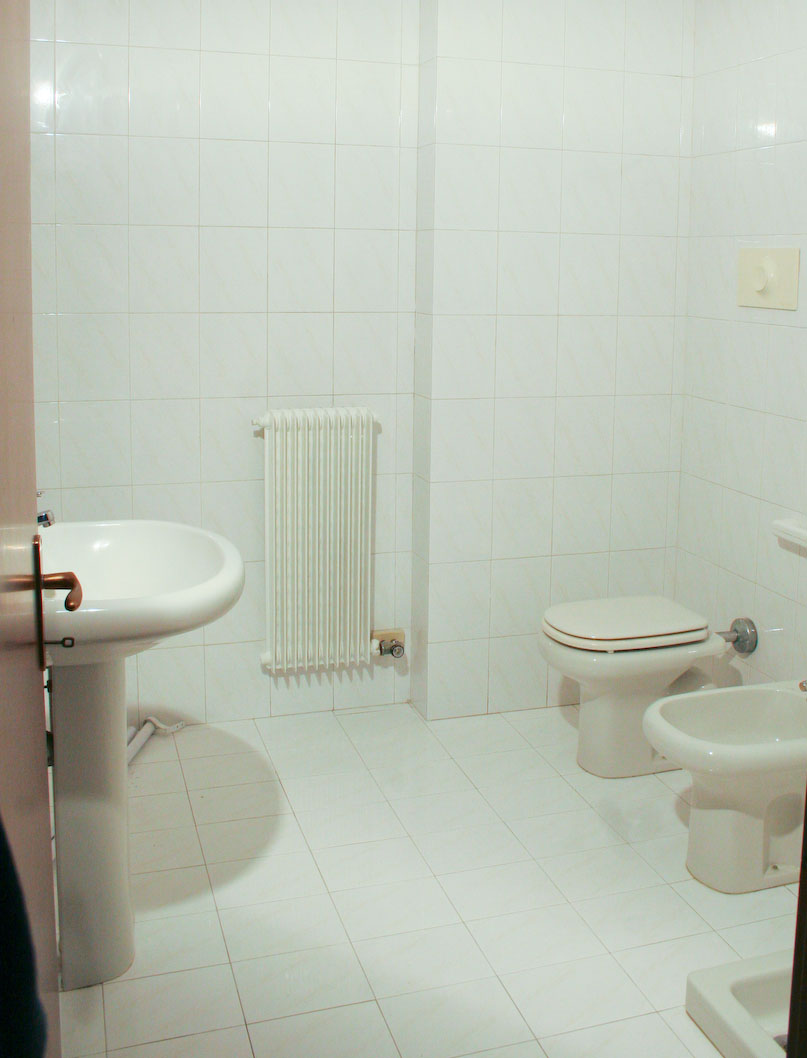 Fotografia Appartamento piccola 1