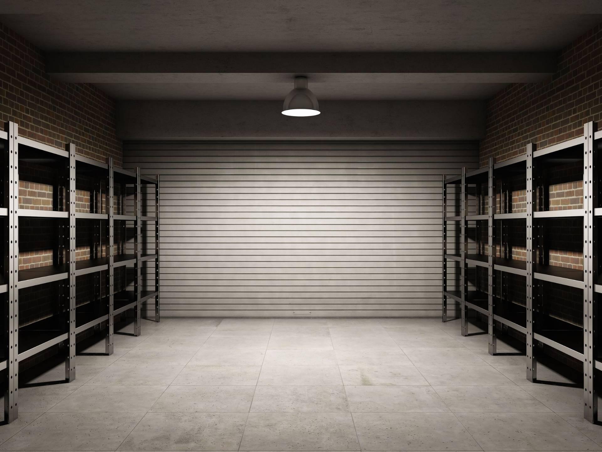 Box / Garage in vendita a Lonigo, 1 locali, prezzo € 15.000 | CambioCasa.it