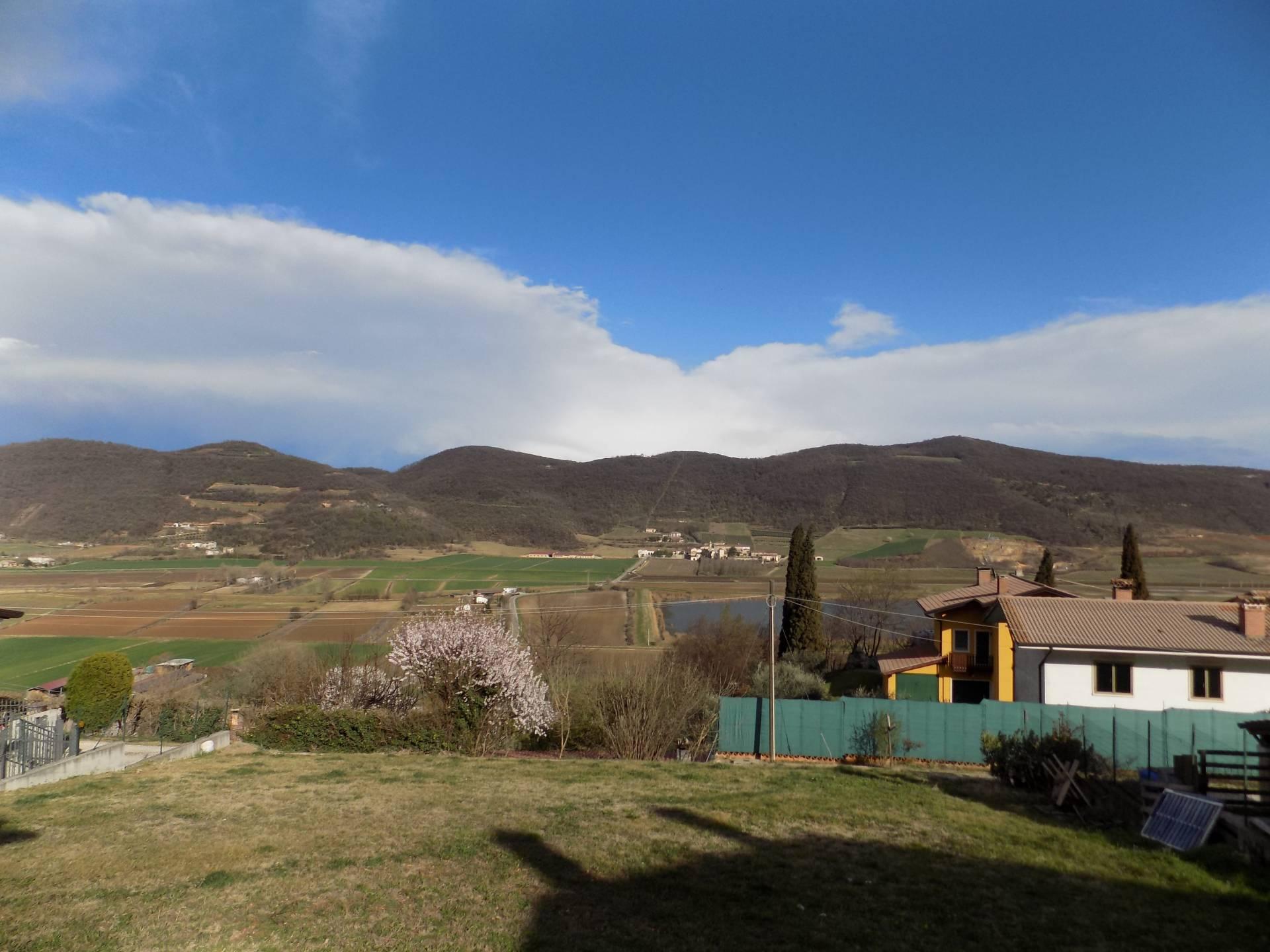 Terreno Edificabile Residenziale in vendita a Grancona, 9999 locali, Trattative riservate | CambioCasa.it