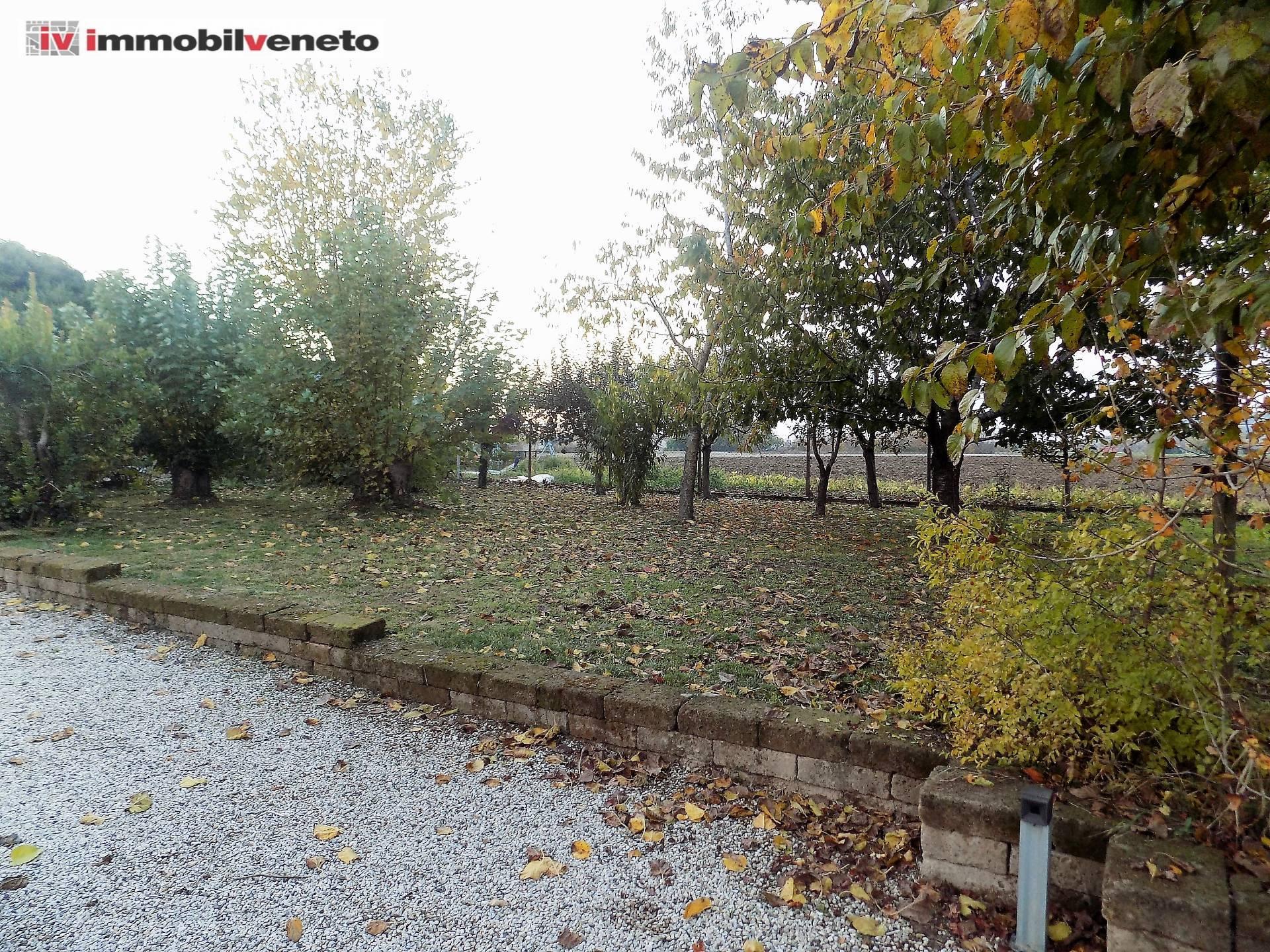 Rustico / Casale in vendita a Orgiano, 5 locali, zona Zona: Pilastro, prezzo € 70.000 | CambioCasa.it