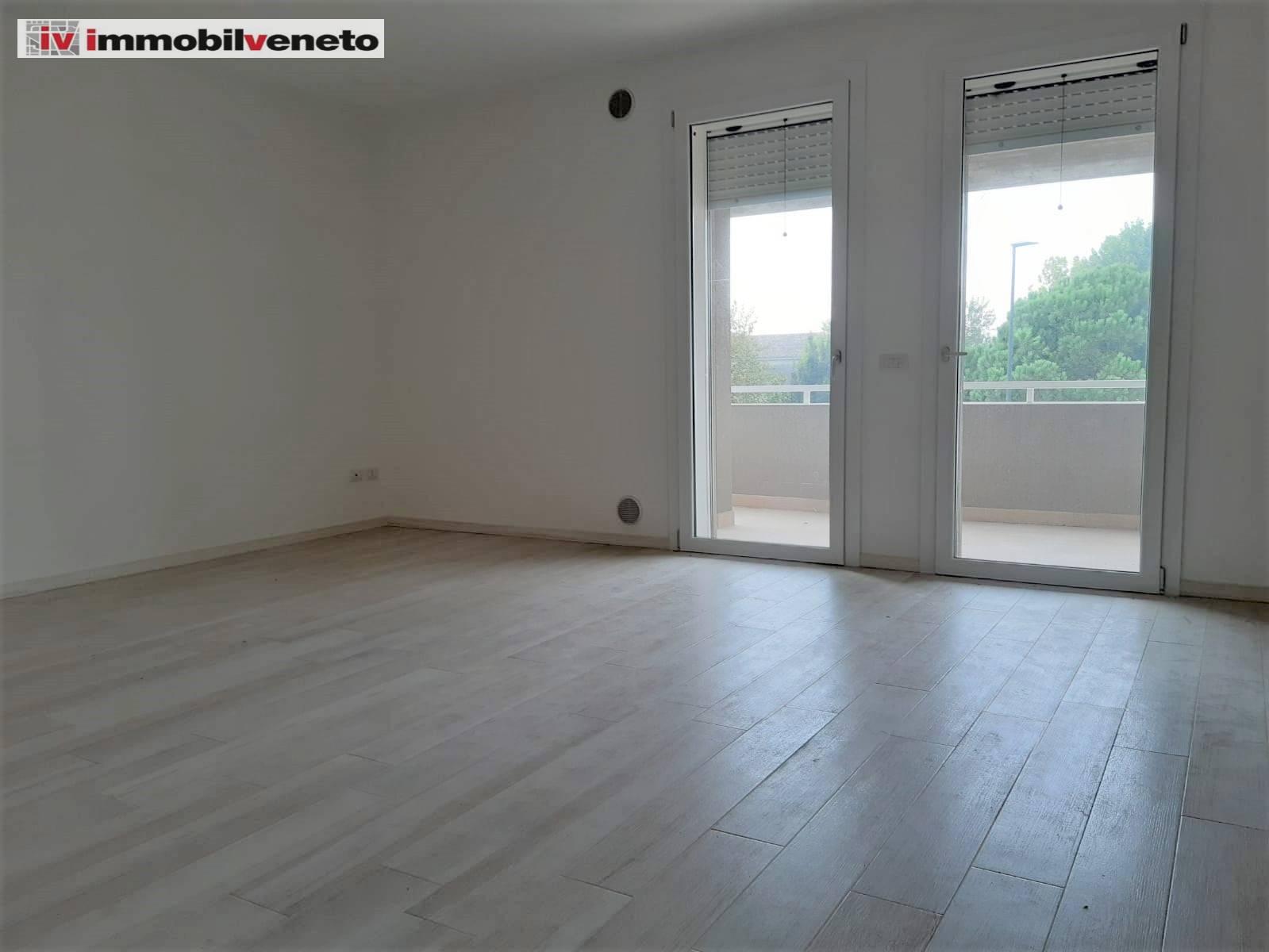Appartamento in vendita a Noventa Vicentina, 4 locali, Trattative riservate | CambioCasa.it