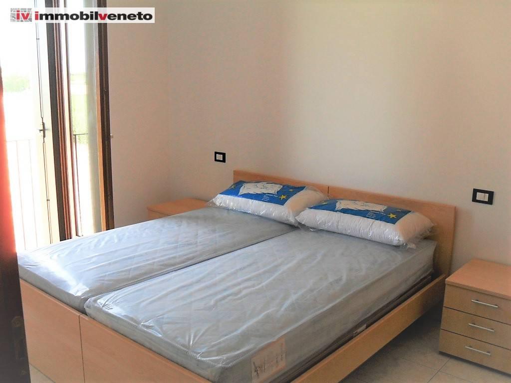 Appartamento in vendita a Orgiano, 2 locali, zona Zona: Spessa, prezzo € 45.000 | CambioCasa.it
