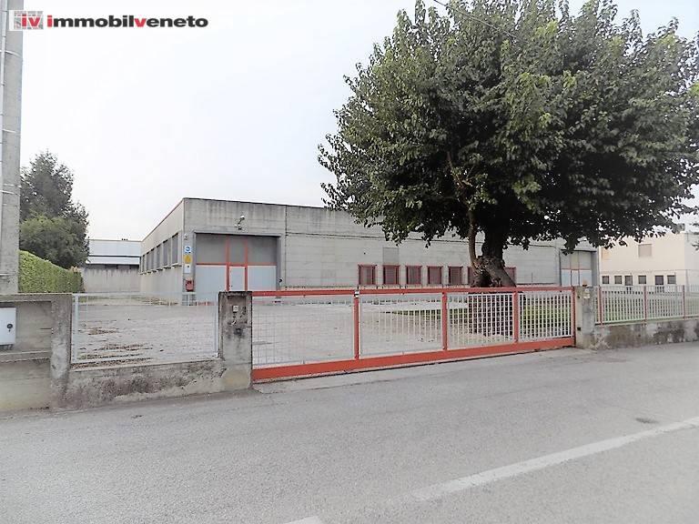 Attività / Licenza in affitto a Orgiano, 9999 locali, Trattative riservate   CambioCasa.it