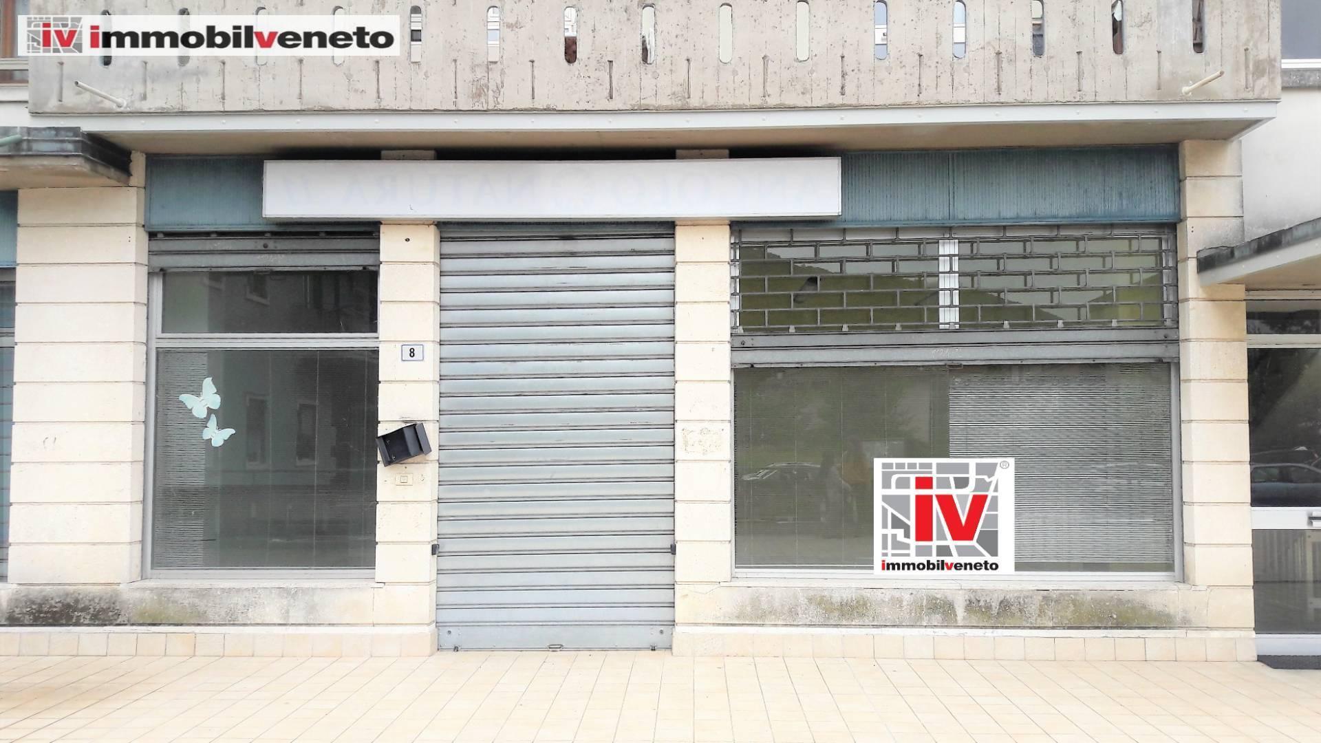 Attività / Licenza in affitto a Brendola, 9999 locali, prezzo € 600 | CambioCasa.it
